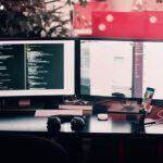 Voordelen van een ICT'er in jouw bedrijf