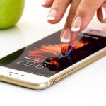 Wat is de beste optie voor bellen , sms'en en internet op je mobiel?