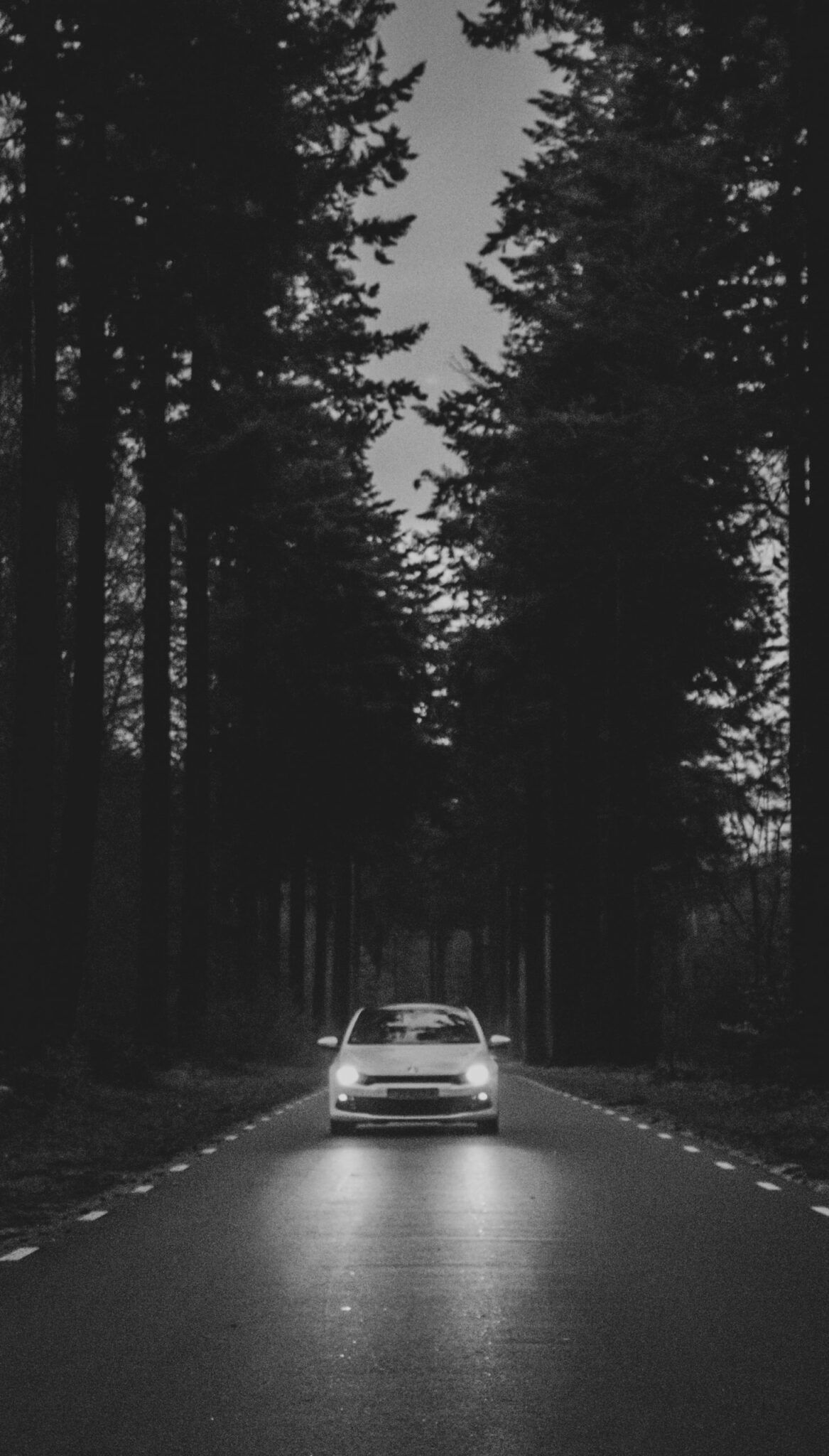 auto lease