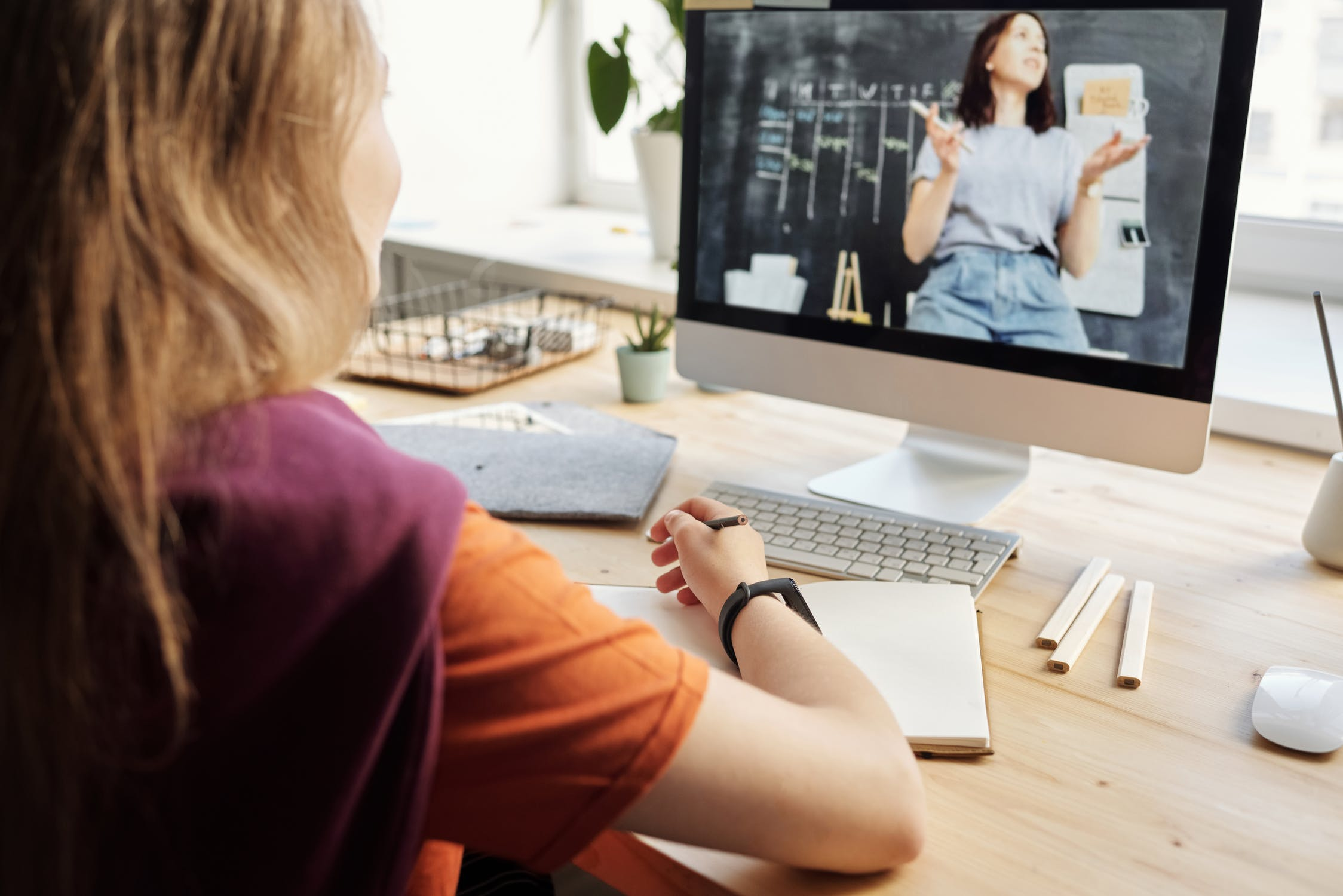 online marketing kansen corona