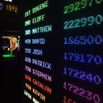 Beleggen versus gokken; wat is het wezenlijke verschil?