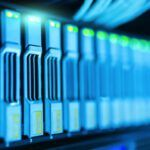 De beste netwerkoplossingen voor jouw locatie