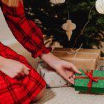 Drie originele uitjes en geschenken voor je personeel eind 2021