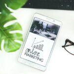 De onmisbaarheid van een onlinemarketing strategie