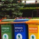 Waarom afvalstromen binnen je bedrijf apart inzamelen?