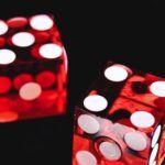 Wat moet je weten over de gokmarkt in Nederland?